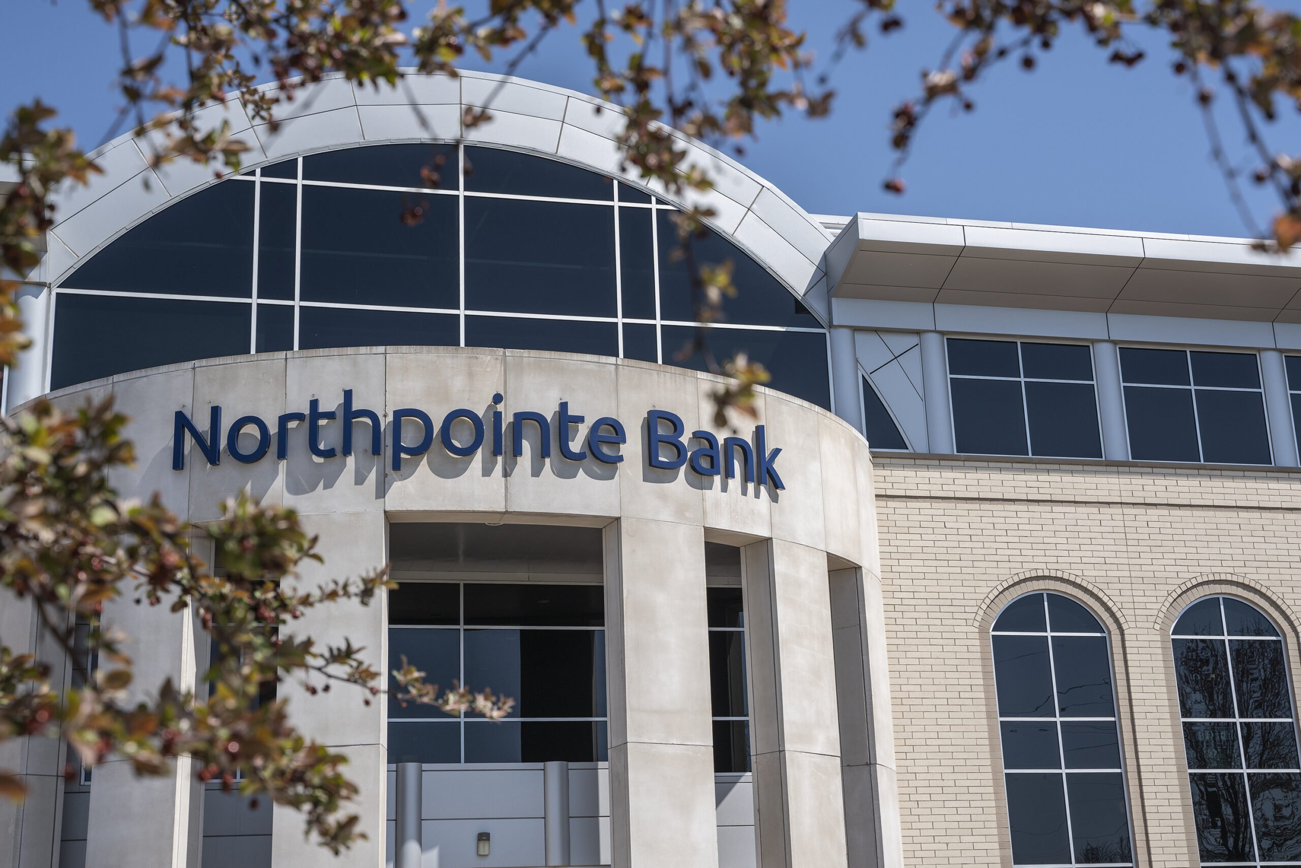 Northpointe Bancshares, Inc. Closes Non-Cumulative Perpetual Preferred Stock Offering