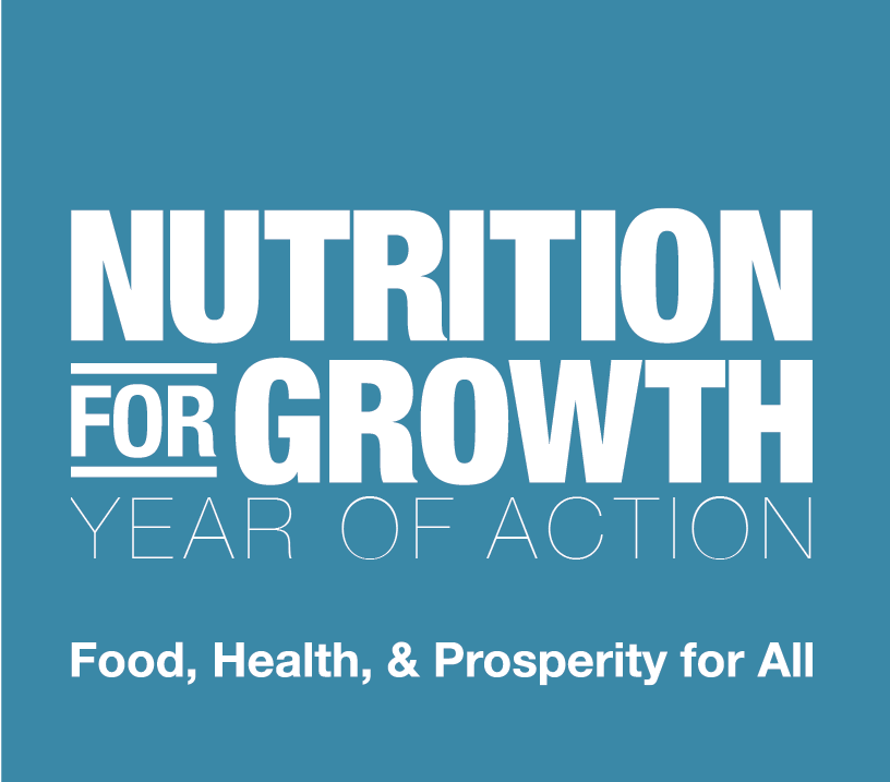 More than 10 million additional children under 5 will suffer from malnutrition in next two years due to COVID-19