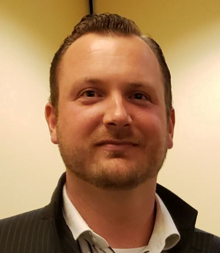 SCA Appraisal Promotes Nick Napier to Vice President of Operations