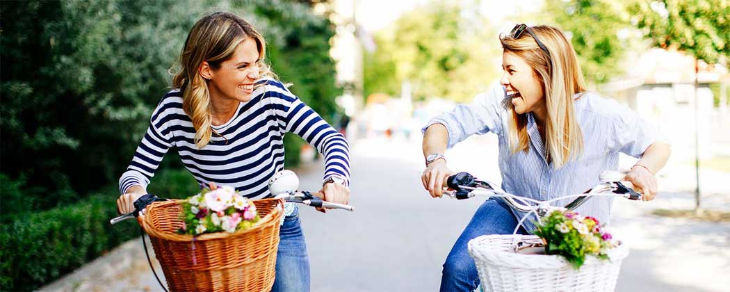 3 Tips For Celebrating Together When You Can't Be Together