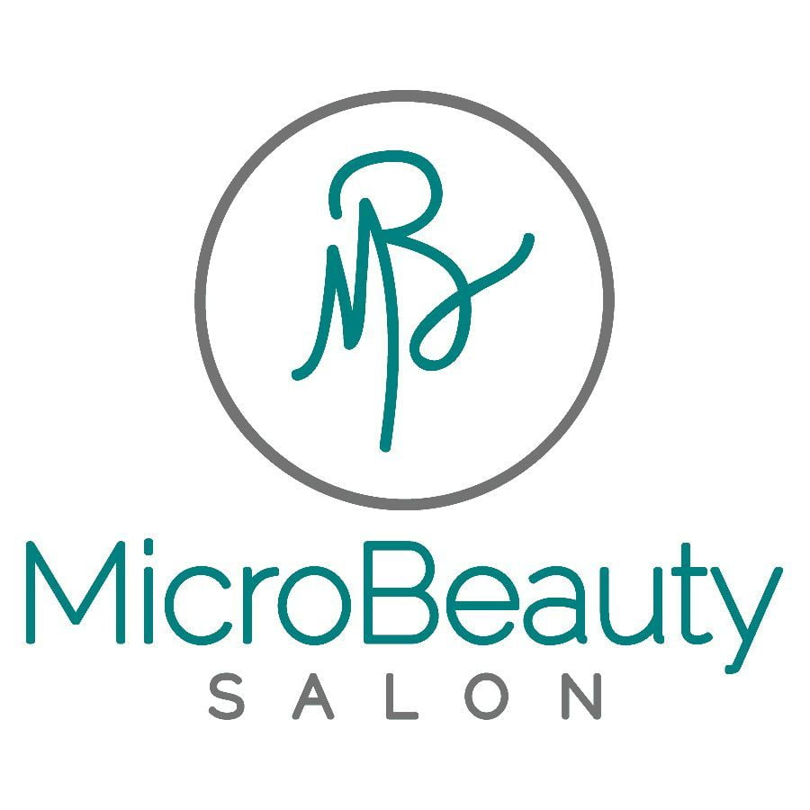 MicroBeauty Salon Offers Permanent Makeup and Eyelash Enhancement Tattoo in the Chicago area