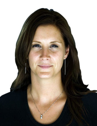 DLP Real Estate Capital Adds Chief Administrative Officer, Claudia Schiepers, to Senior Executive Leadership Team