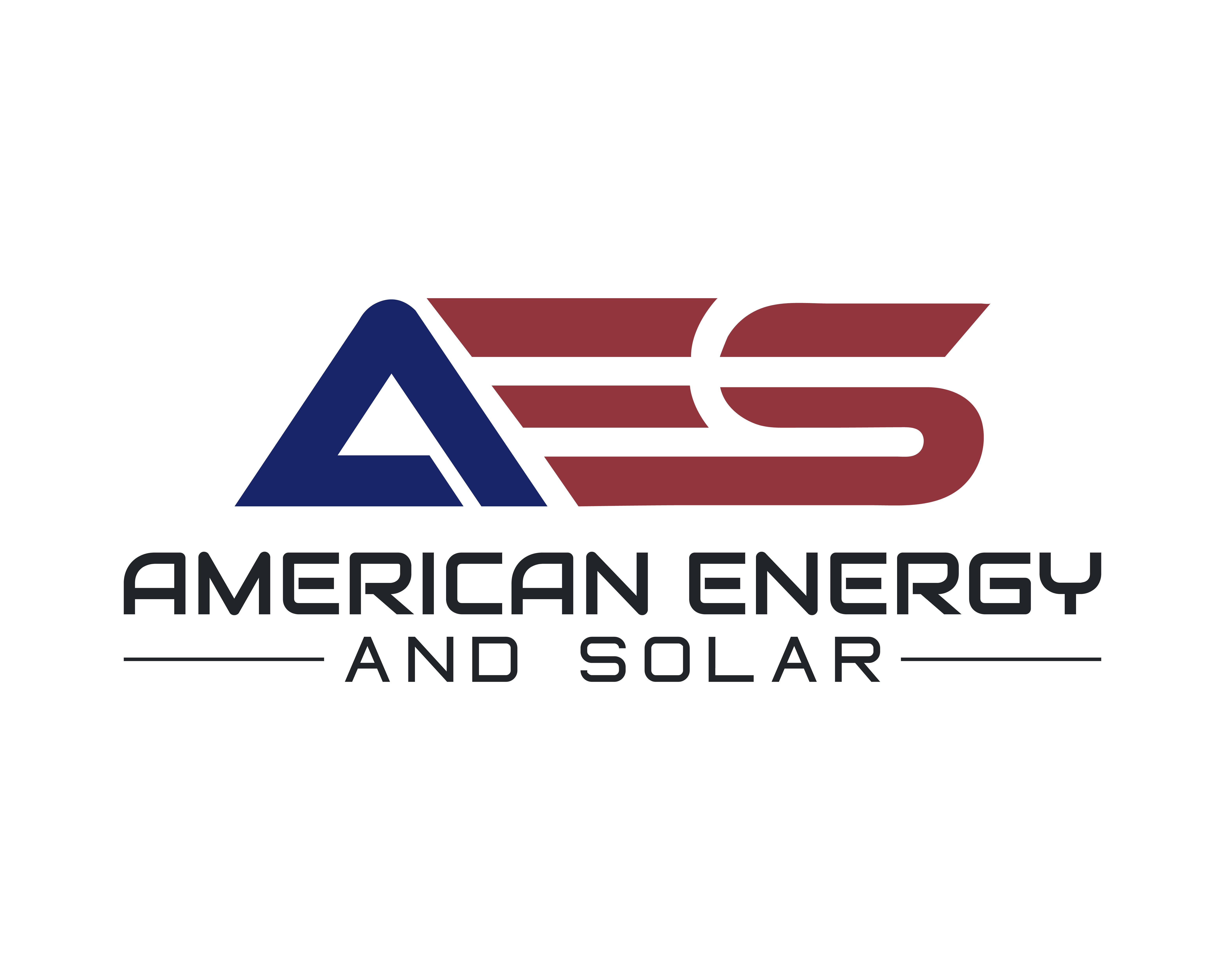 American Energy and Solar (AES)
