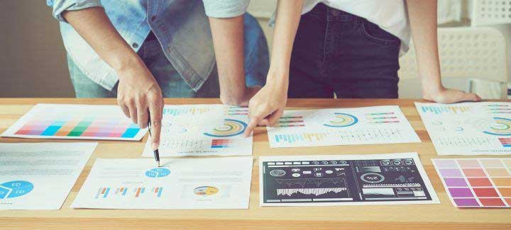 3 Things To Consider When Creating A Brand Strategy