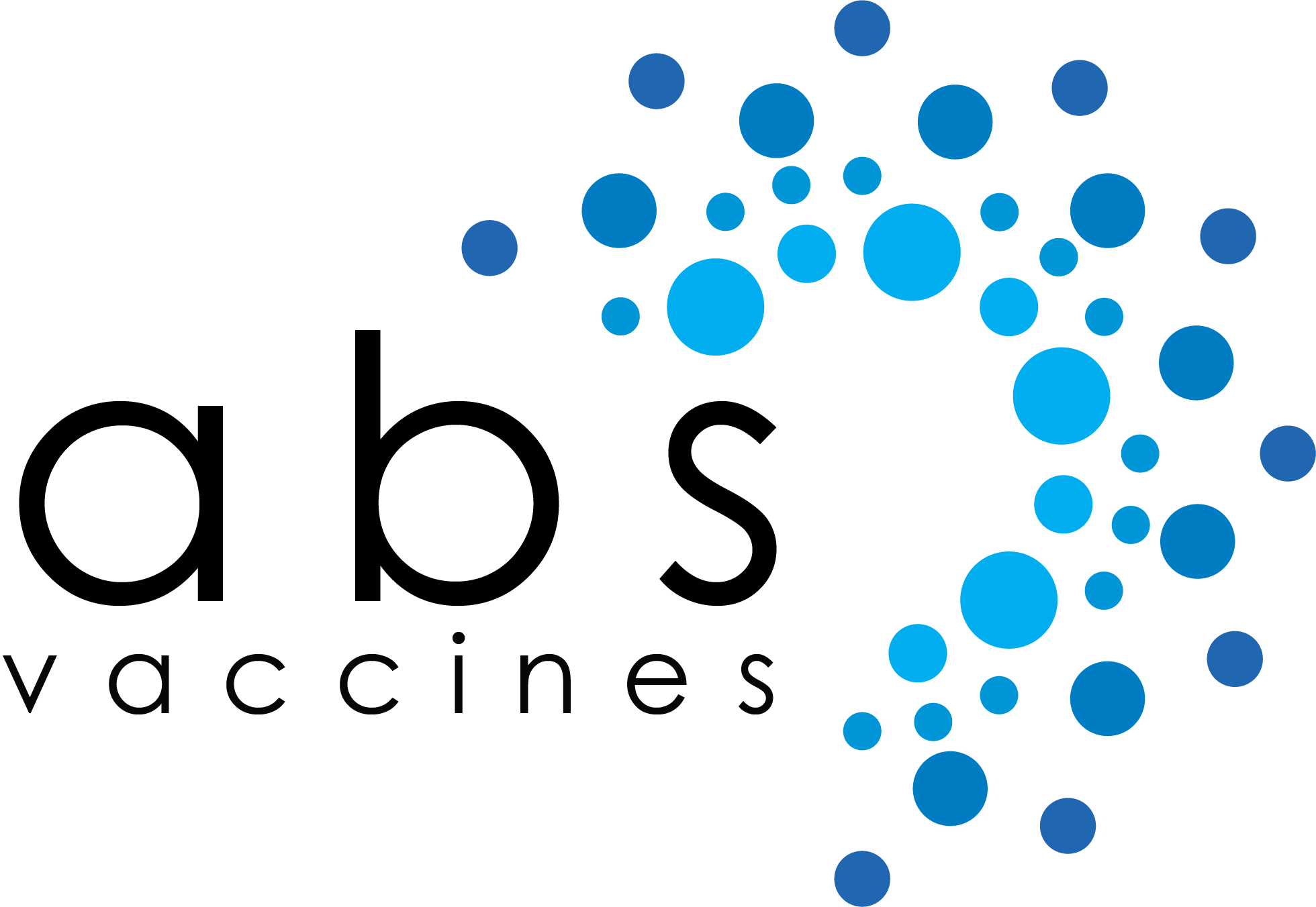 Sterling Healthcare Logistics Enhances Portfolio With the Acquisition of ABS Vaccines