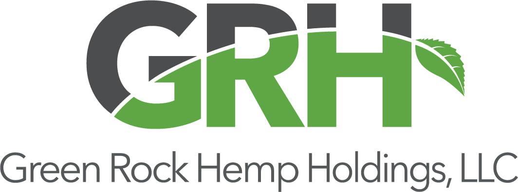 Green Rock Farms