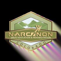 Narconon Colorado