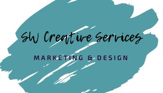 SW Creative Services