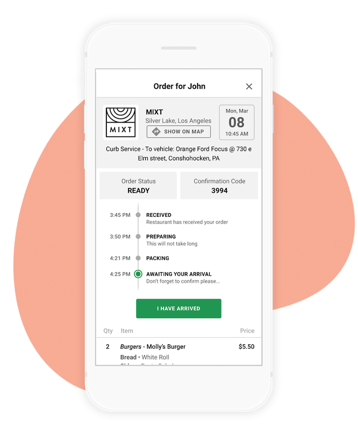 Zuppler Introduces Customer Connect on the Menu Anywhere Platform, Connecting Restaurants to Guests During the Entire Food Journey