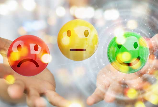 5 Tips For Handling Difficult Customers