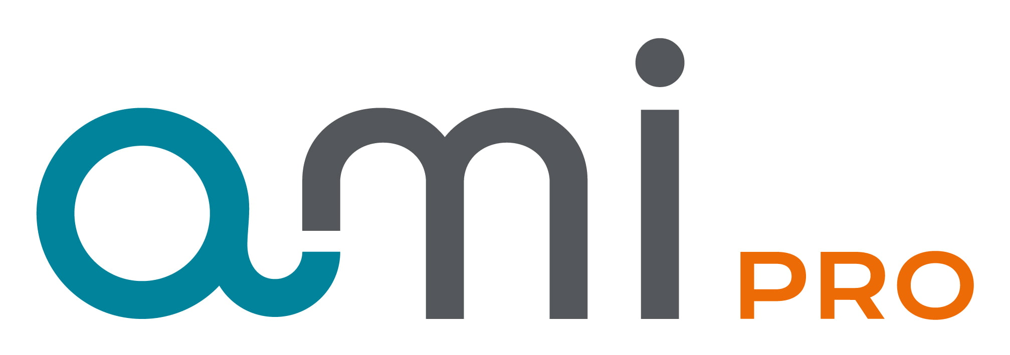 MeetAmi Launches Canada's First-Ever Digital Asset Management Platform With AmiPRO