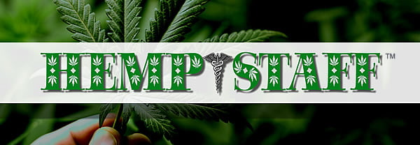 HempStaff Passes 10,000 Certified Students for the Cannabis Industry