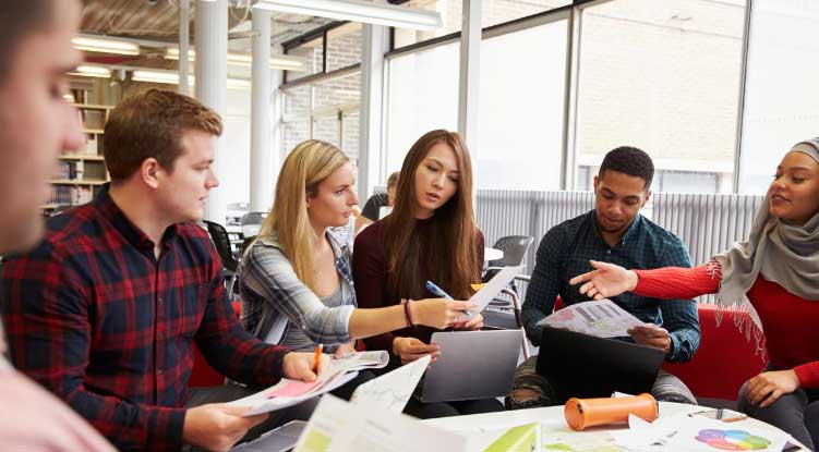 Important Business Skills Every Student Should Possess