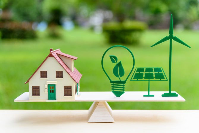 3 Ways To Reduce Your Utility Usage At Home