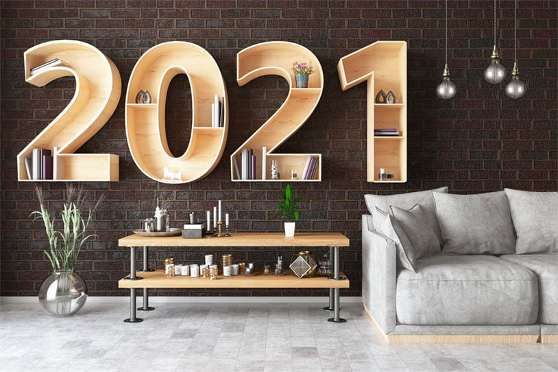 Shopping Tips for the New Year 2021