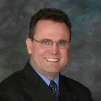 Glenn Neasham with The Orlando Retirement Planning offices of Glenn Neasham is opening new location