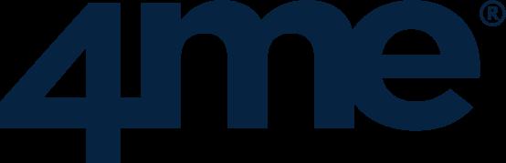 4me, Inc.