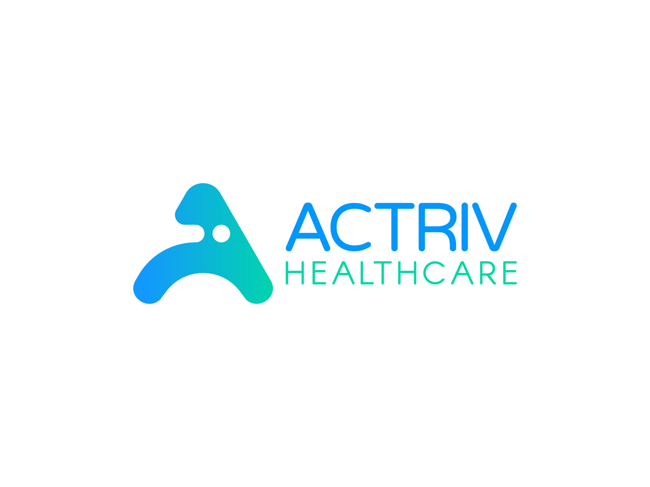 Actriv Inc. Announces Merger With Action Healthcare Staffing