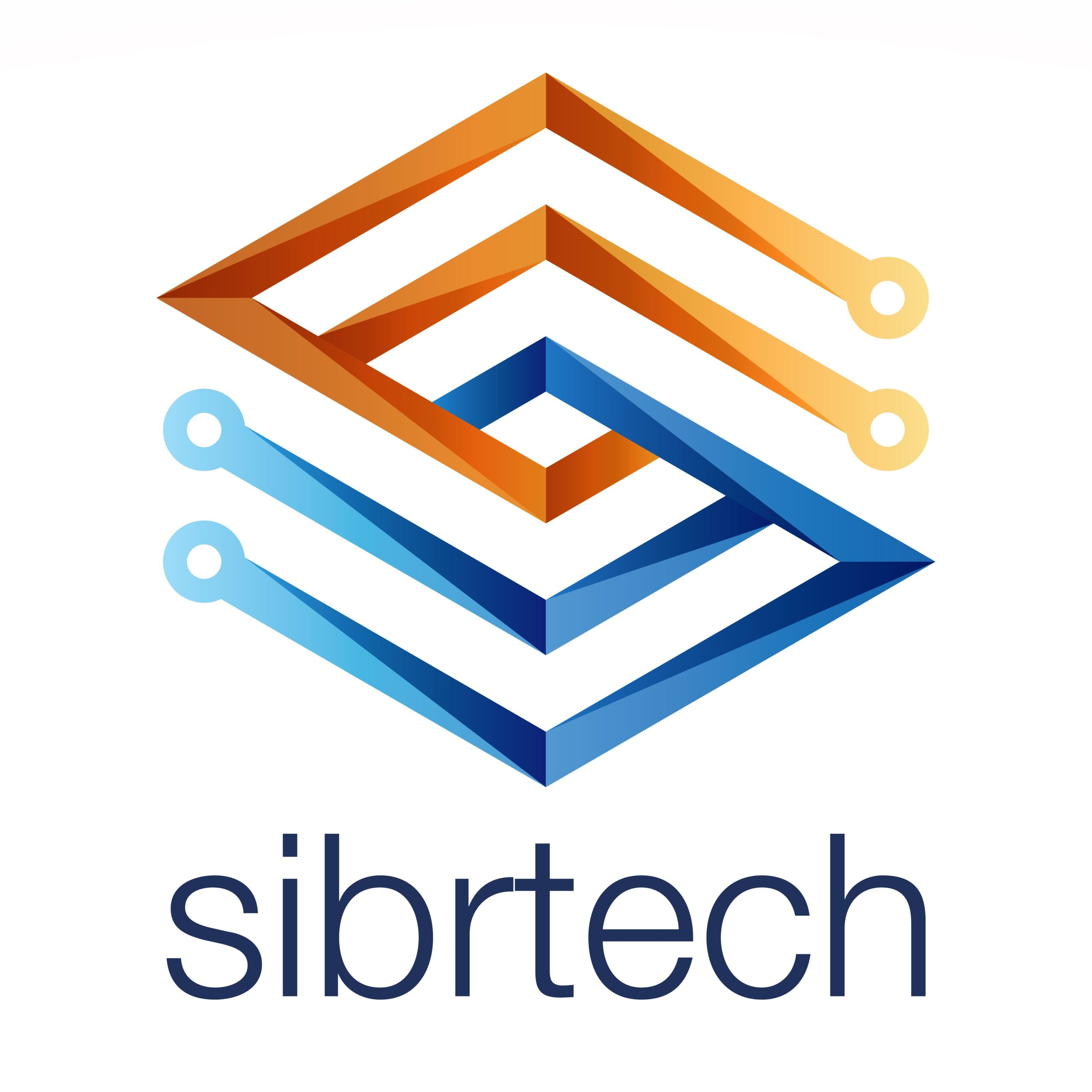 sibrtech inc. Successfully Tests Its Smart Road Safety Technology Providing 'Look Ahead' Data for Oncoming Drivers