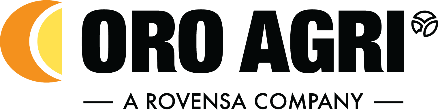 US Crop Protection Company Oro Agri Acquired by Rovensa