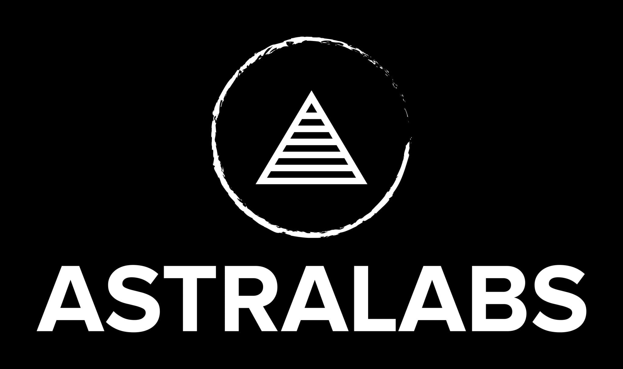 ASTRALABS Raises $100,000 in First 6 Hours