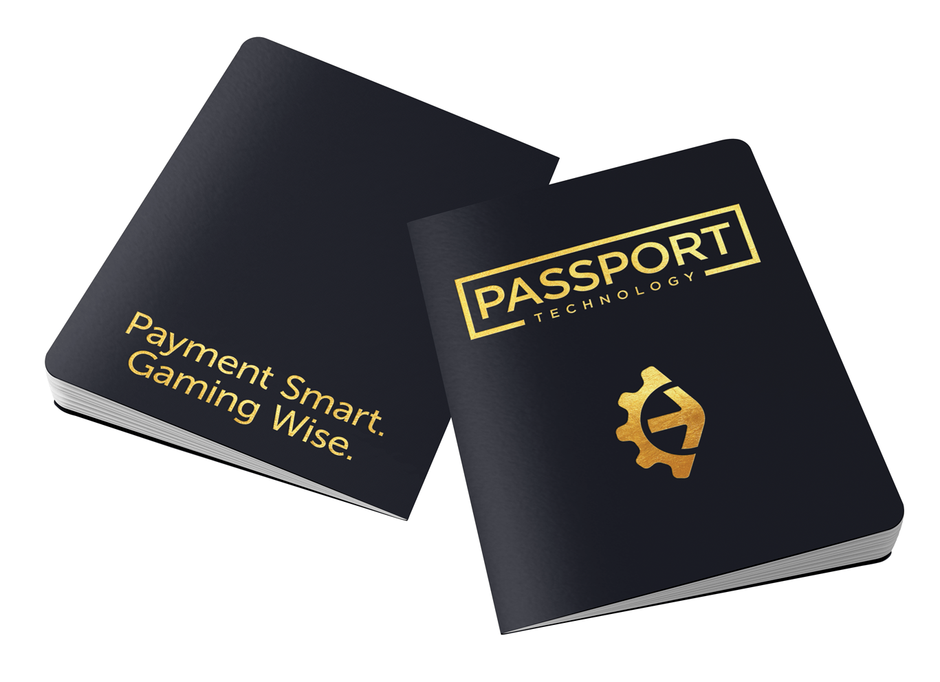 Passport Technology Inc. and Automated Systems America Inc. Combine to Form Leading Gaming Payments Technology Company