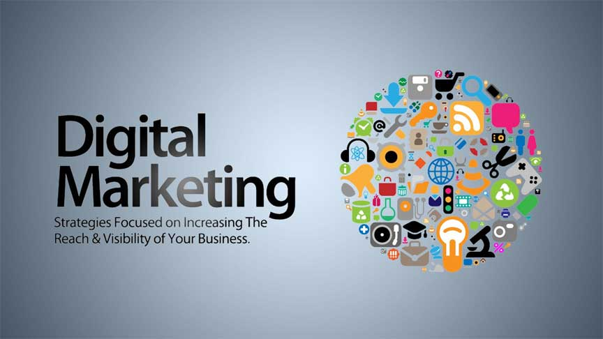 Boosting Your Business With A Great Website Design