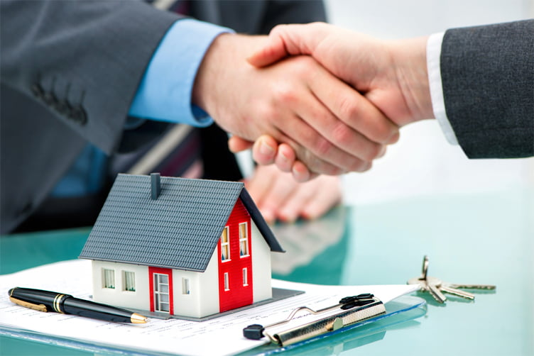 Top Habits of Successful Real Estate Investors