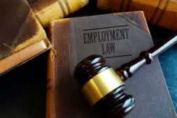 Shanberg, Stafford & Bartz LLP Offers Aggressive Advocacy For Workers Who Are Treated Unfairly