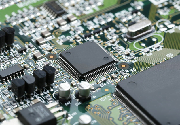 Best Inc. Offers Quality Printed Circuit Board Repair Services