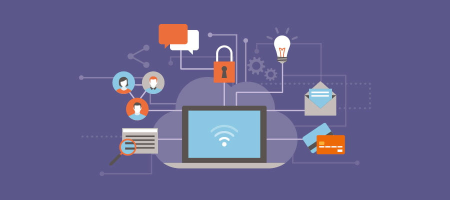 5 Tools for Your Remote Employees to Keep Business Data Safe