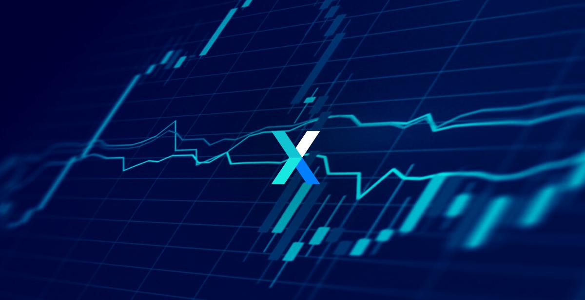 Xpansiv Completes Successful Pre-IPO Capital Raise