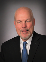 Chris Cole Promoted to Executive Vice President at Alpha Omega Integration, LLC