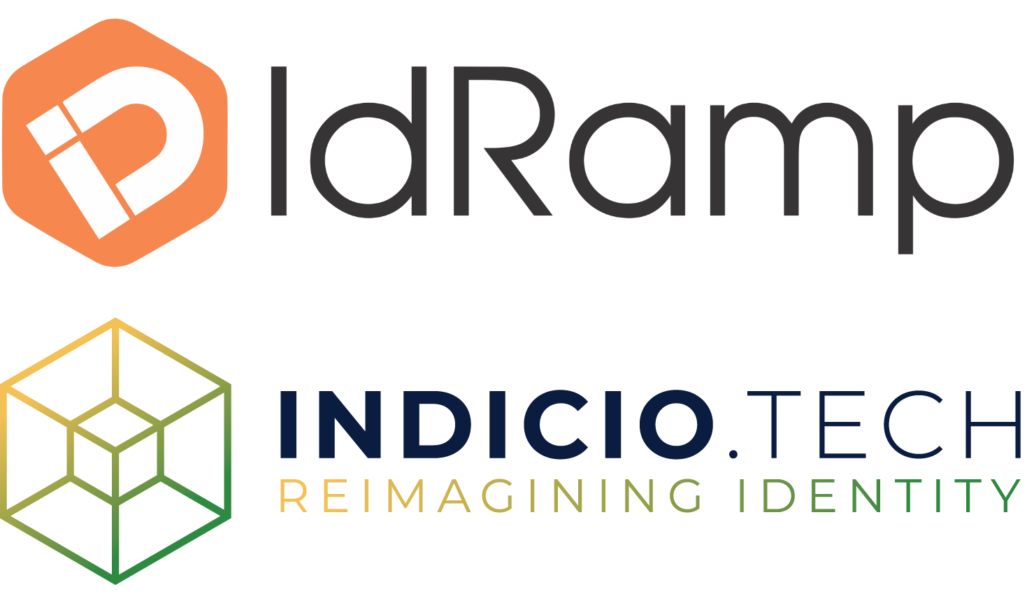 IdRamp Offers Market-Ready Decentralized Identity Platform on the Indicio Network