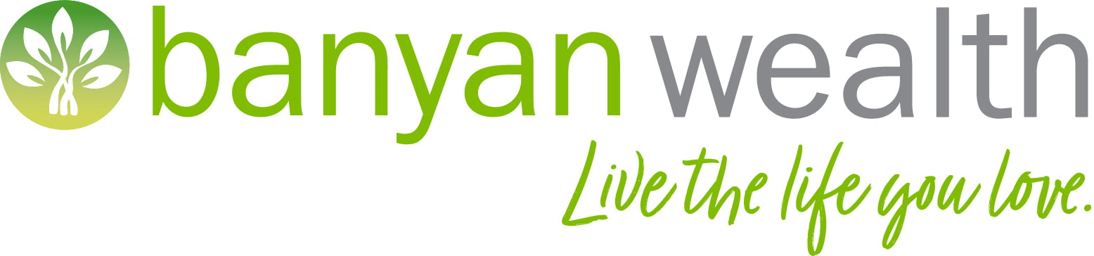 Raymond James Red Bank Announces Corporate Rebranding and Company Name Change to Banyan Wealth