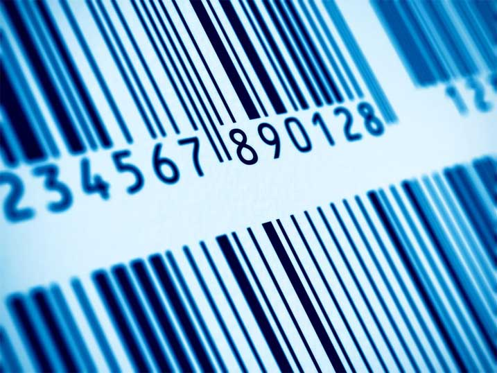 5 points on how to save time and money with barcodes