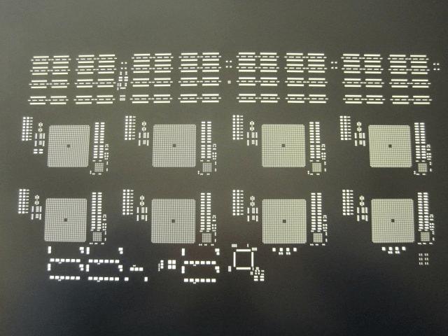 Best Inc: Providing Quality Stencil BGA Reballing Kits and Solder Stencils