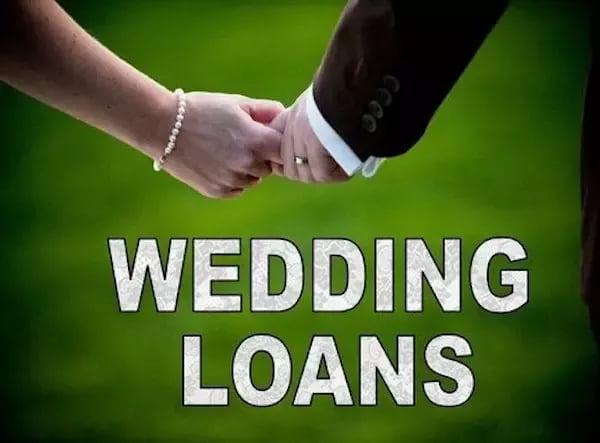 Money View: Wedding Loan