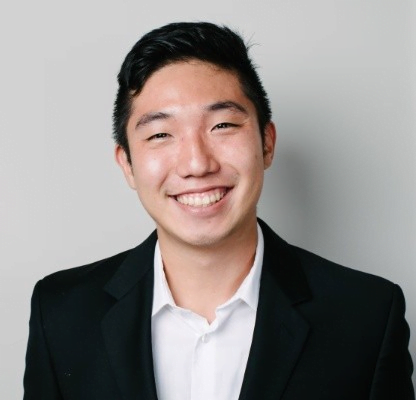 DLP Lending Announces Executive Hiring of Gary Cho as Vice President of Operations
