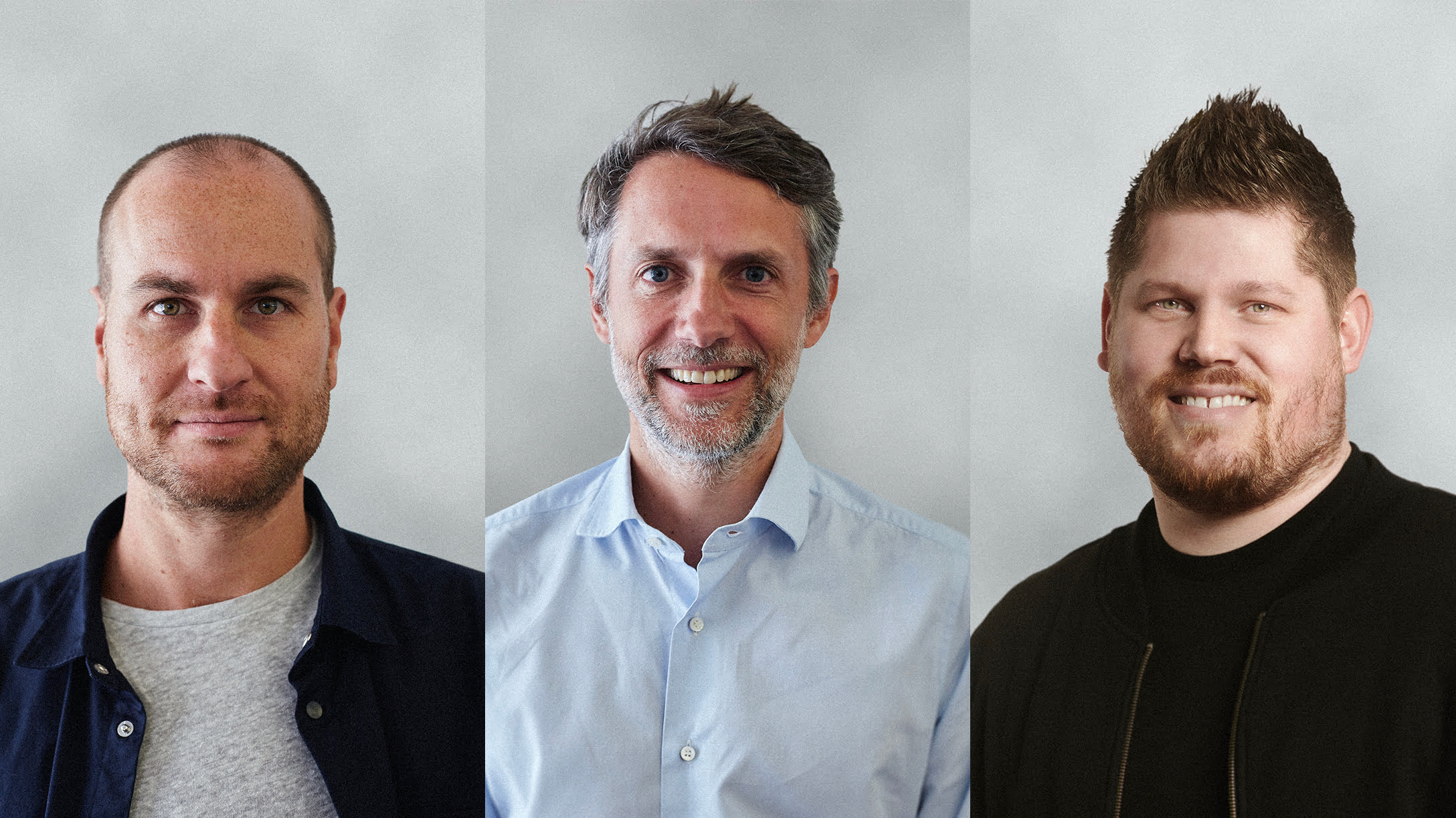 Dept Accelerates Global Growth With Marketing Technology Agency Byte