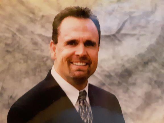 Glenn Neasham Retirement Planning Offices is set to begin serving Fayetteville area