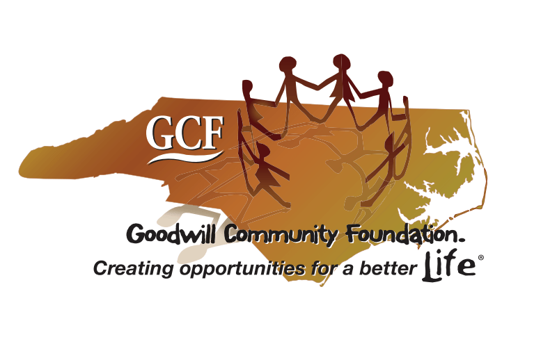 Goodwill Community Foundation® Provides Rehabilitation Opportunities to Prisoners in Nepal
