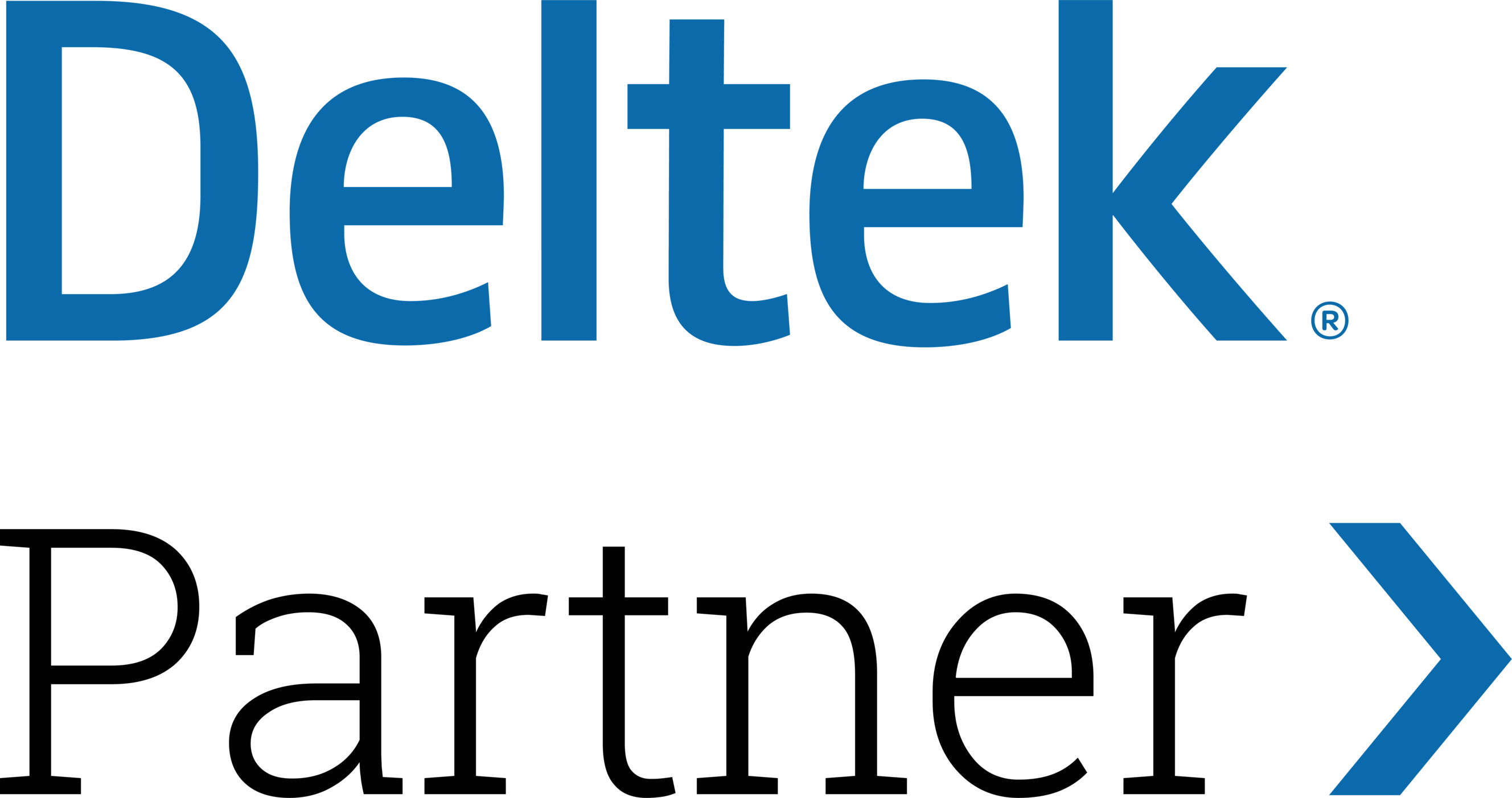 Pinnacle Announces Strategic Partnership With Deltek to Implement PPM Solutions