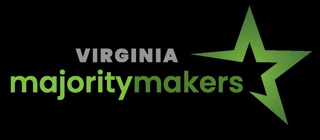 VA Majority Makers