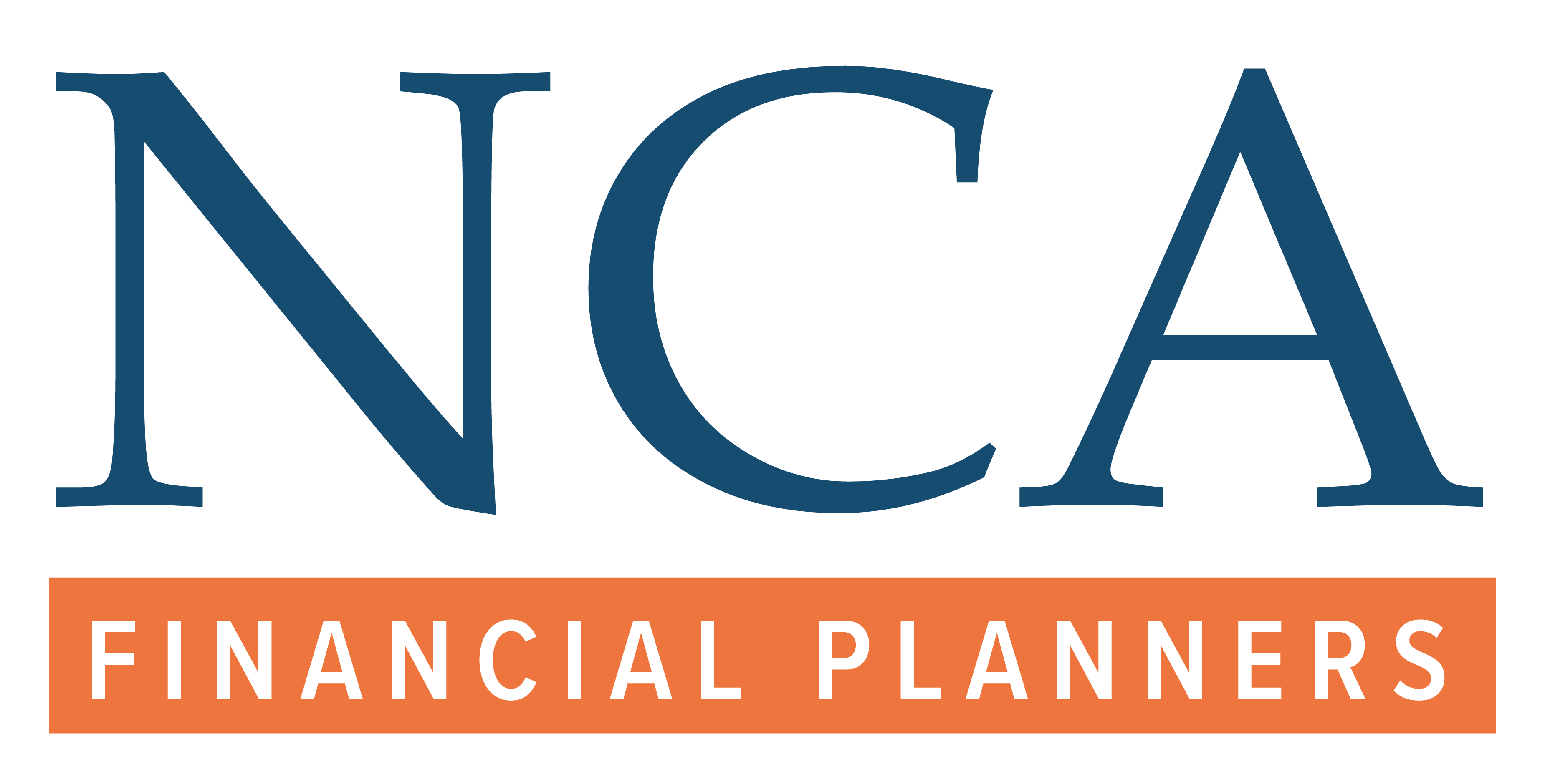 NCA Financial Planners and CEO Kevin Myeroff Named #3 Best-in-State Independent Wealth Advisor by Forbes