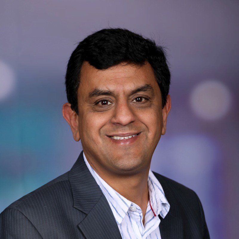 Industry Leader Joins GyanSys as Chief Business Officer