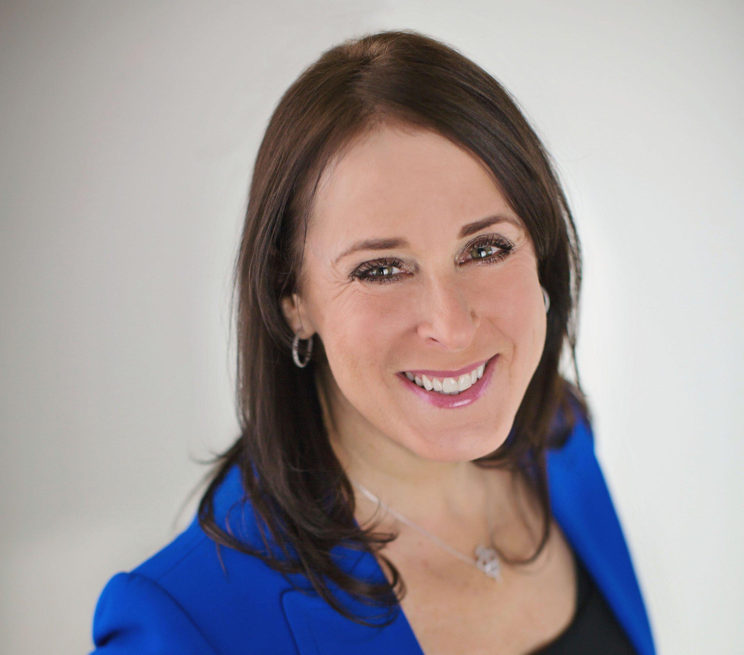 Merit Scholarship Expert Nancy Paul Presents the Scholarship Hunt & Pizza Party via Zoom on Feb. 21