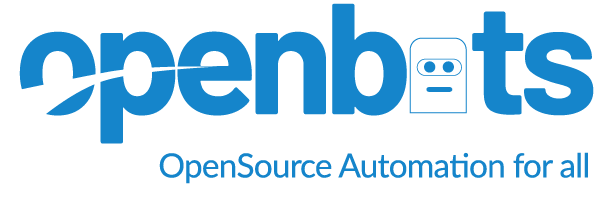 OpenBots Announces Acquisition of MyOfficeBot to Enhance Its Service Capabilities