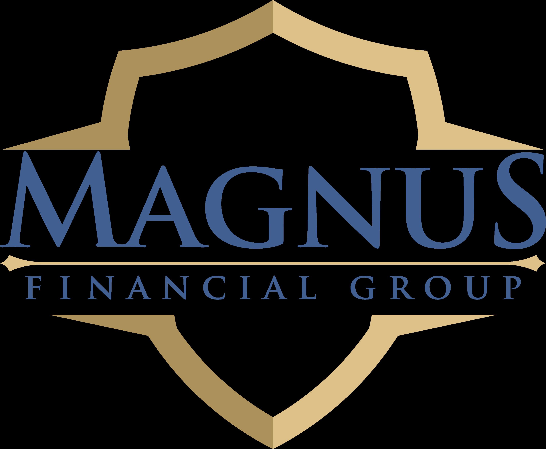 Magnus Financial Group LLC