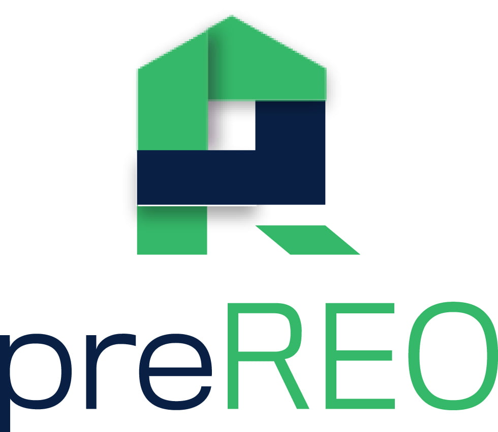 preREO Welcomes Raul De La Riva as Director of Technology and Innovation